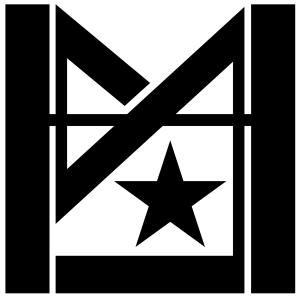 hitstatuslogo_hires - Version 2