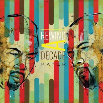 kayer_rewindadecade_final
