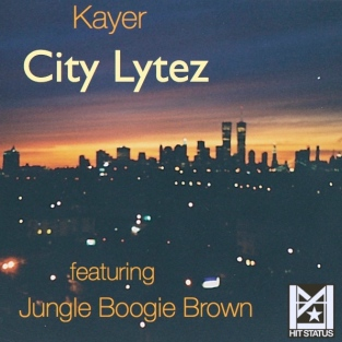 City Lytez_Cover2
